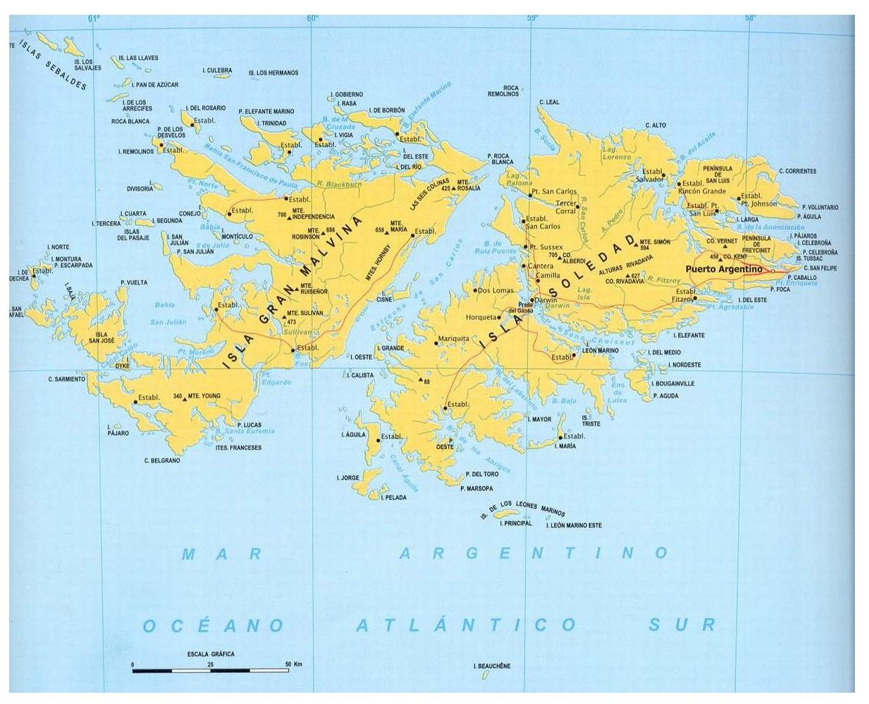 Islas-Malvinas-12