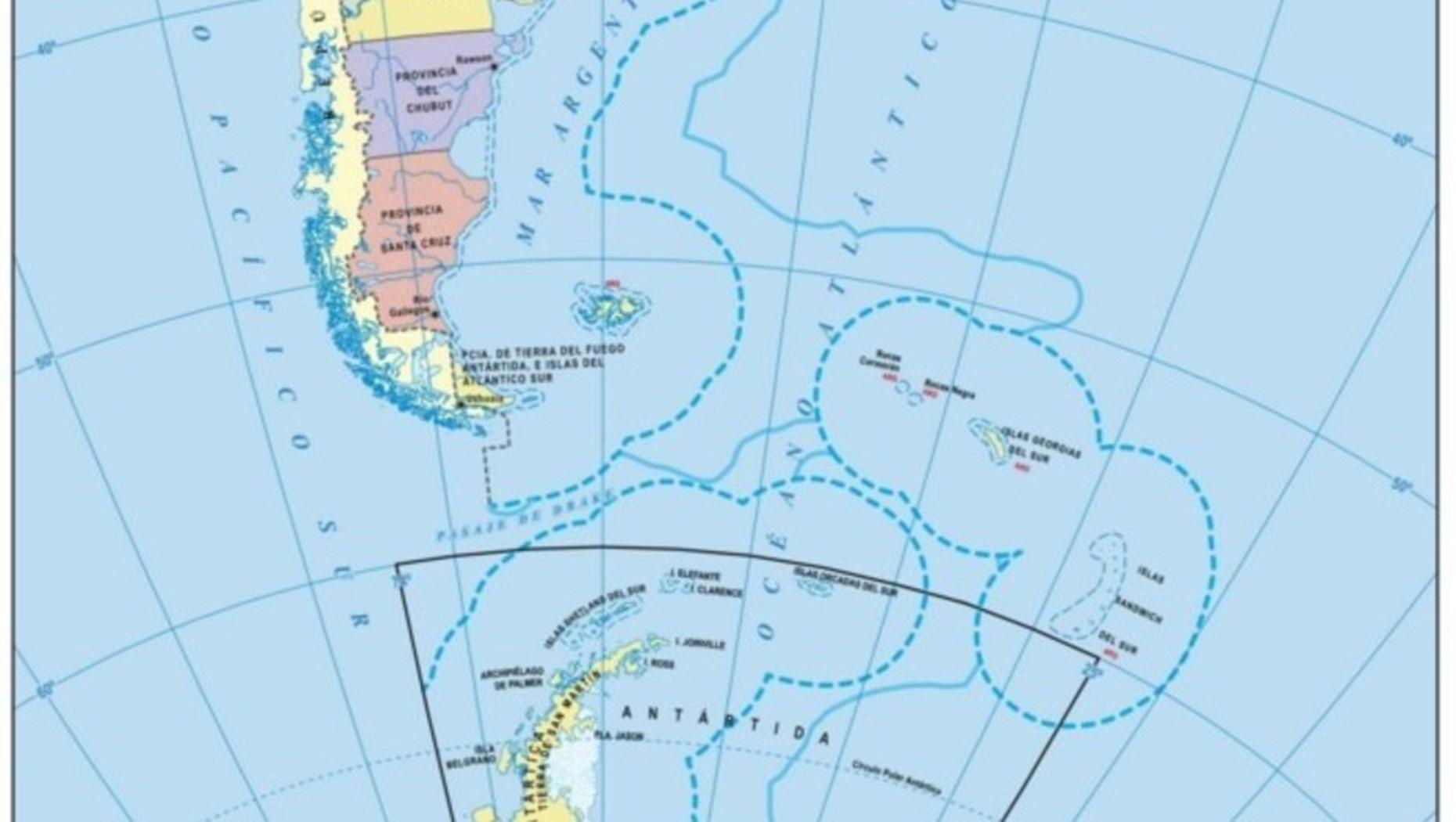 Islas-Malvinas-21