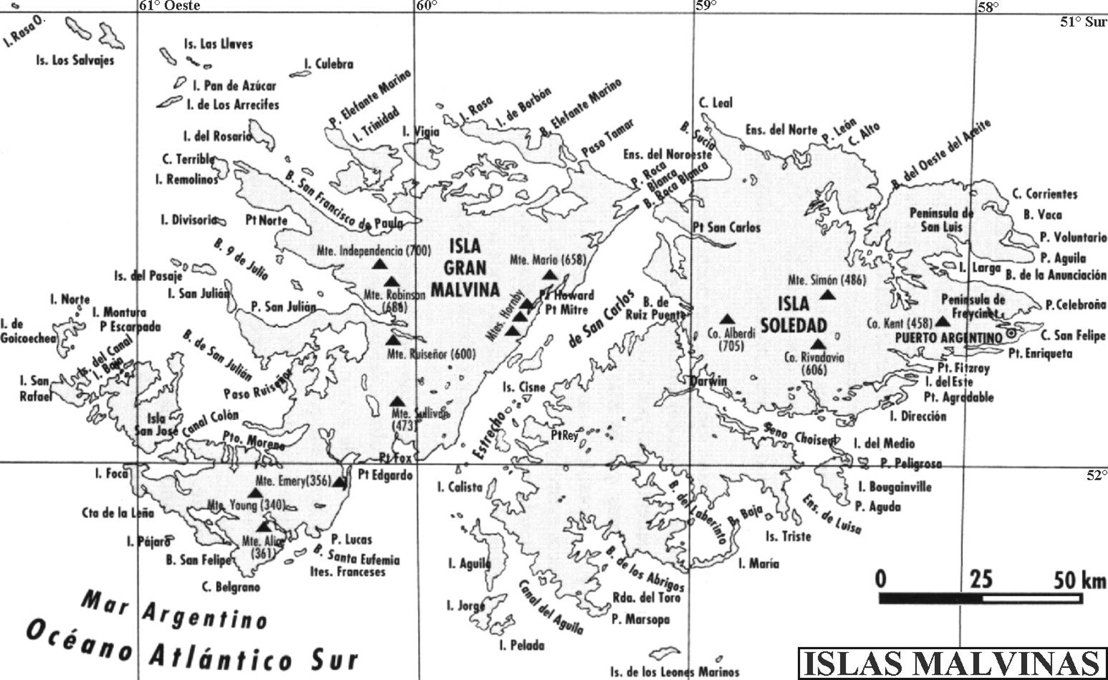 Islas-Malvinas-28