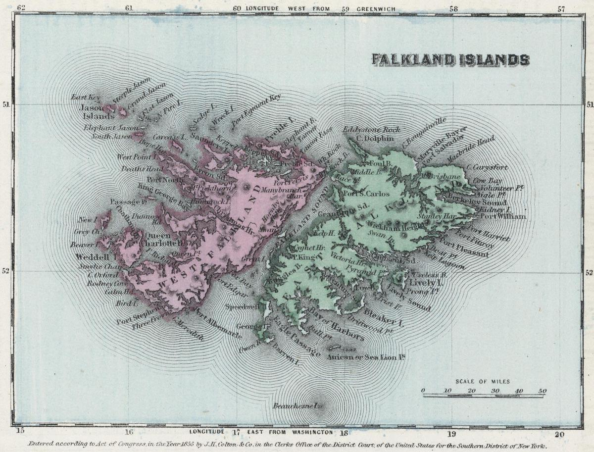 Islas-Malvinas-3