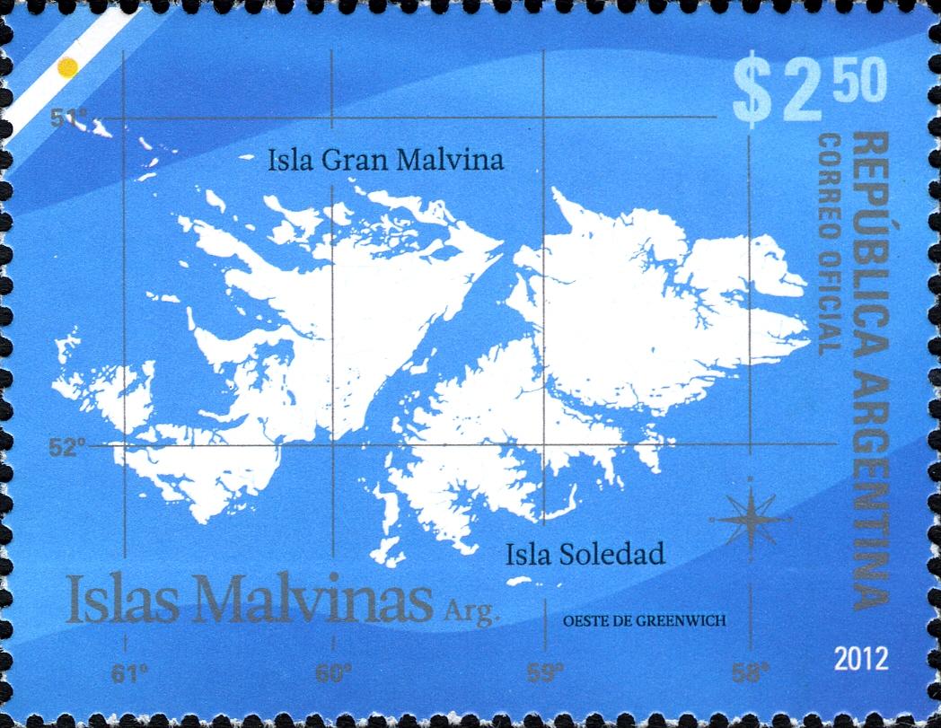Islas-Malvinas-45