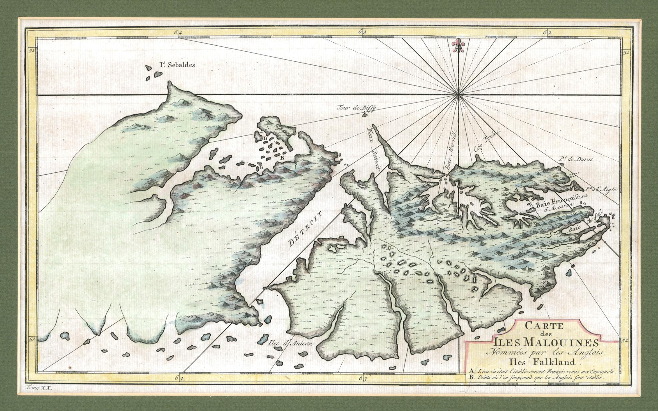 Islas-Malvinas-5