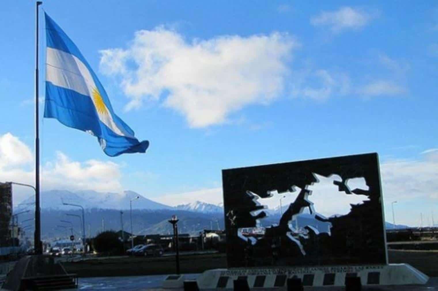 Islas Malvinas: historia, ubicación, clima, turismo, relieve y más