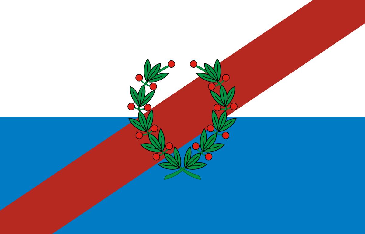 La-Rioja-2