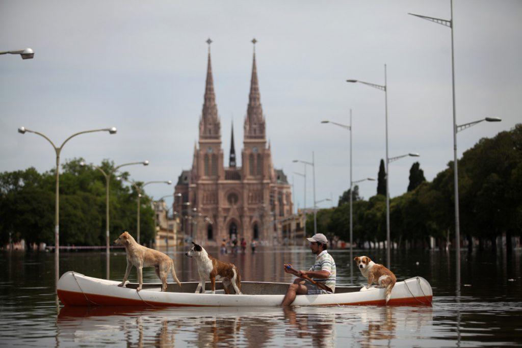 Luján-Argentina-1