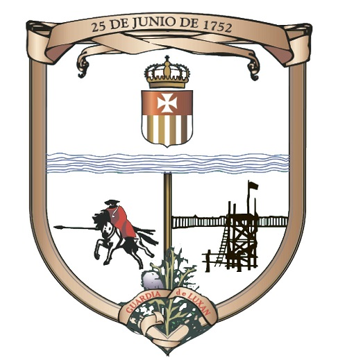 Mercede Buenos Aires Historias