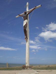 Miramar Buenos Aires Cristo