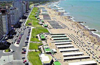 Miramar Buenos Aires Chaco