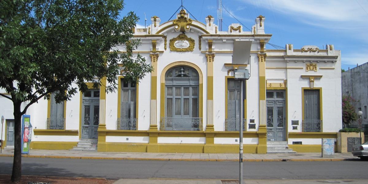Moreno-Buenos-Aires-13