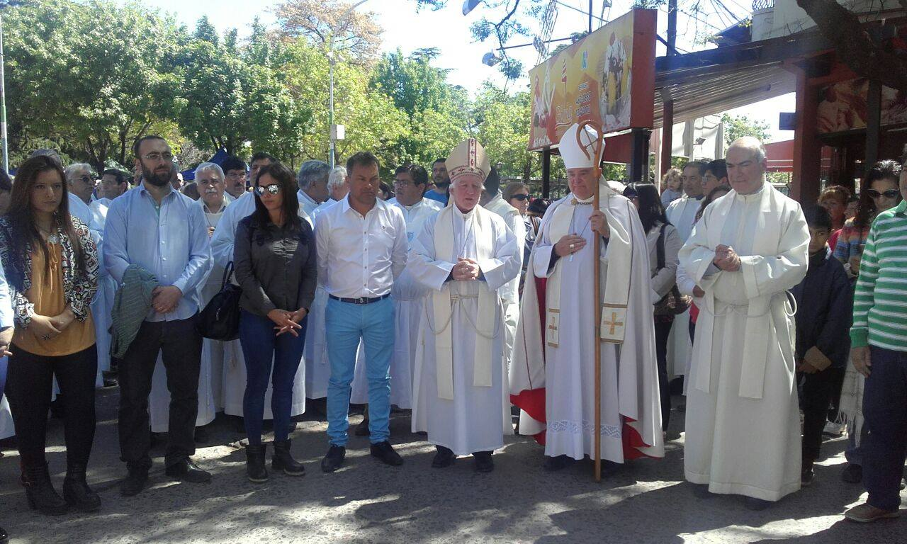Moreno-Buenos-Aires-14