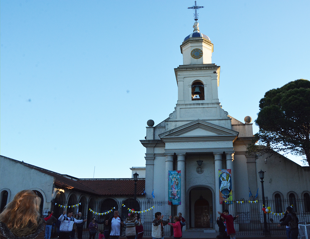 Moreno-Buenos-Aires-15
