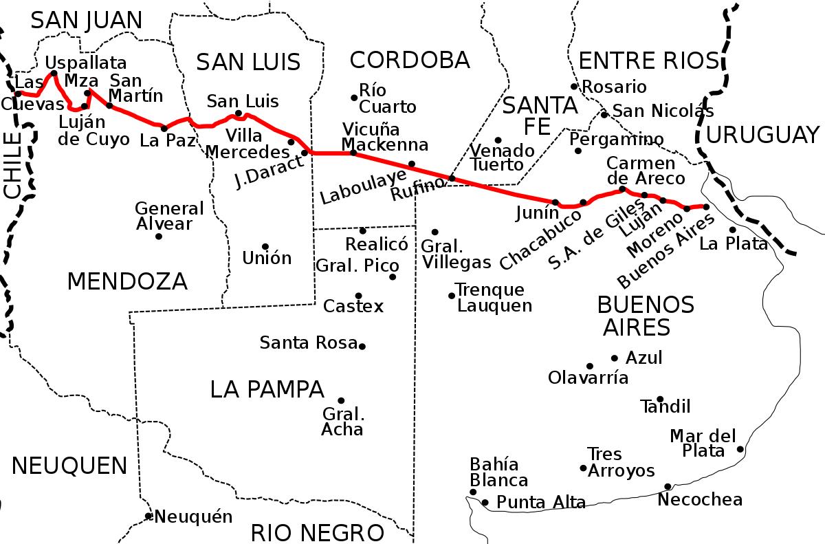 Moreno-Buenos-Aires-6