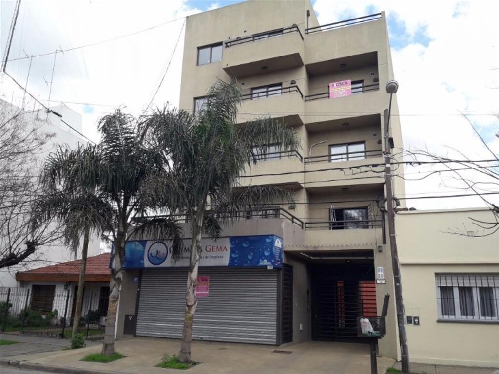 Moreno-Buenos-Aires-8