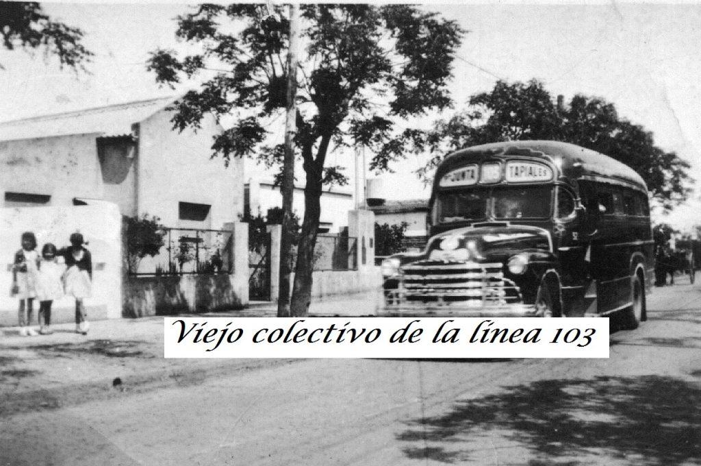 Partido de la Matanza Localidades Villa Madero