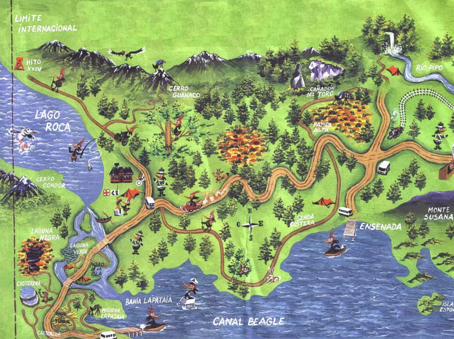Parque-Nacional-Tierra-del-Fuego-1