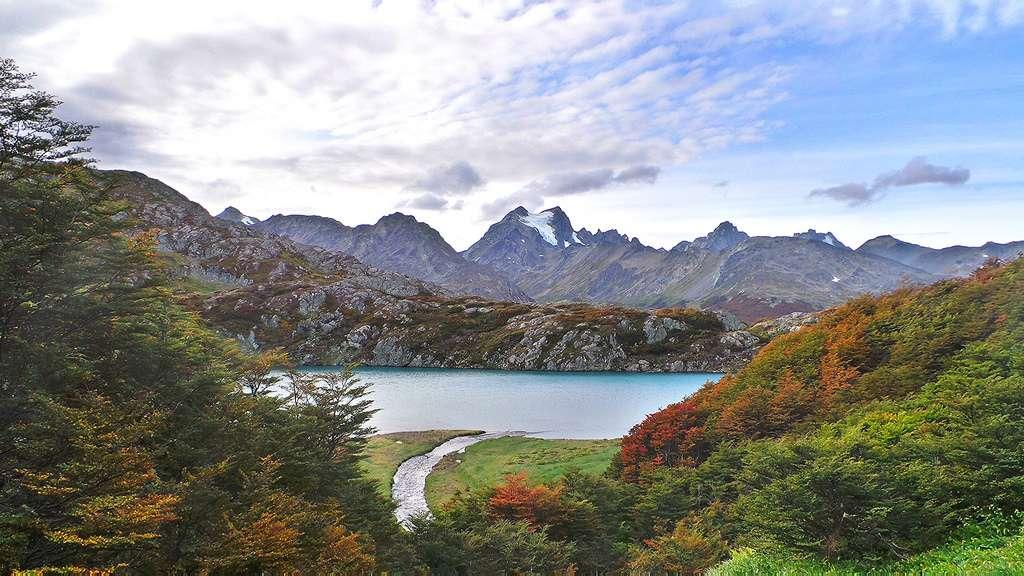 Parque-Nacional-Tierra-del-Fuego-10