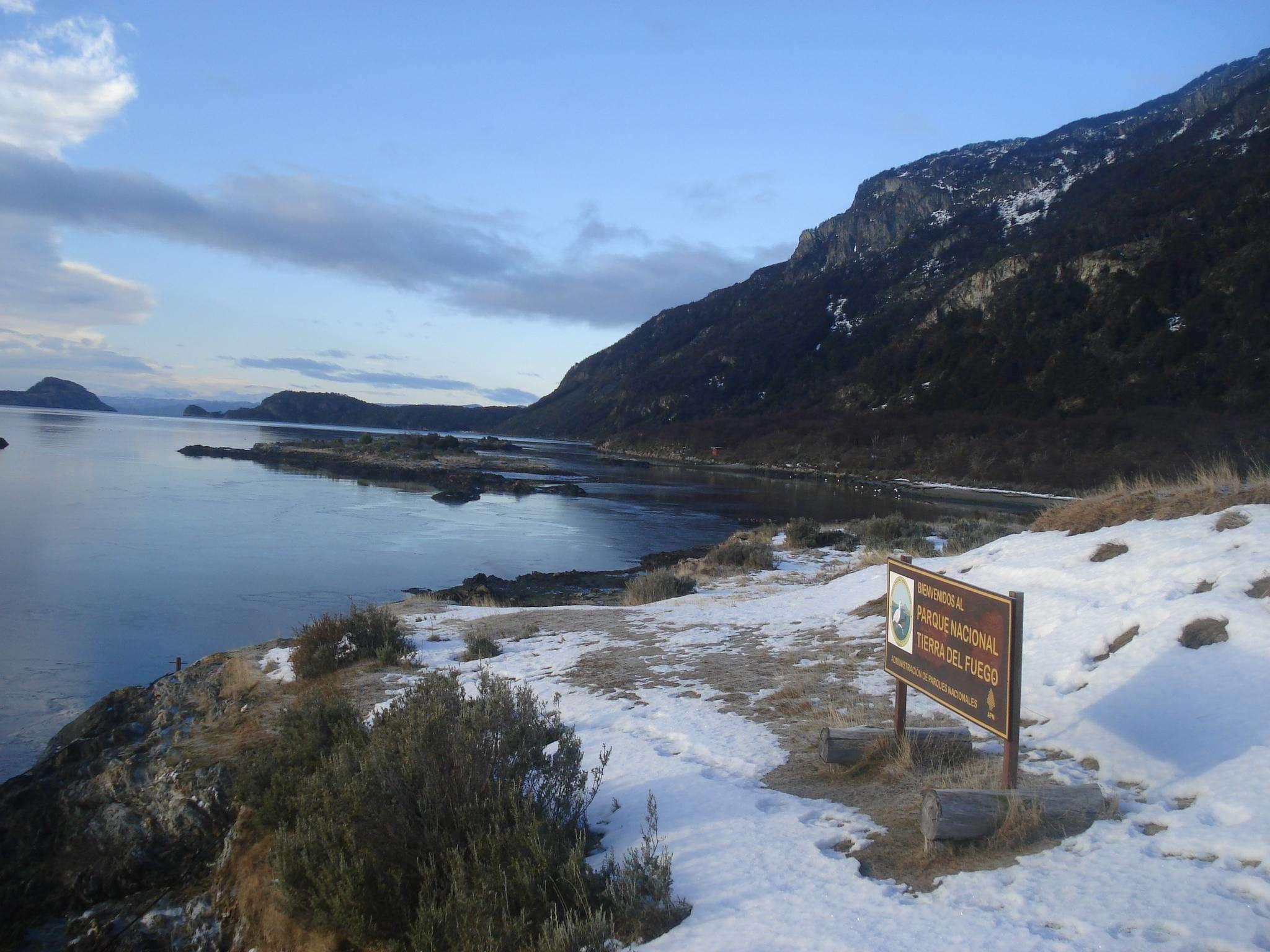 Parque-Nacional-Tierra-del-Fuego-14