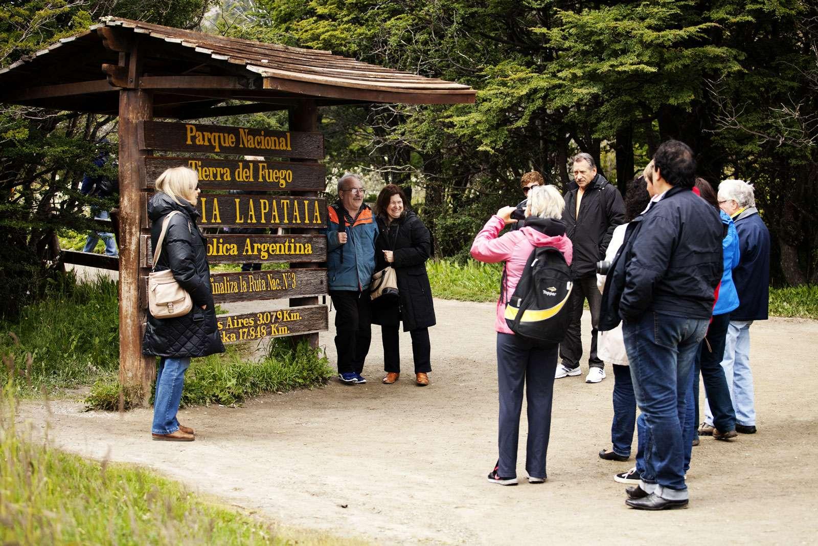 Parque-Nacional-Tierra-del-Fuego-16