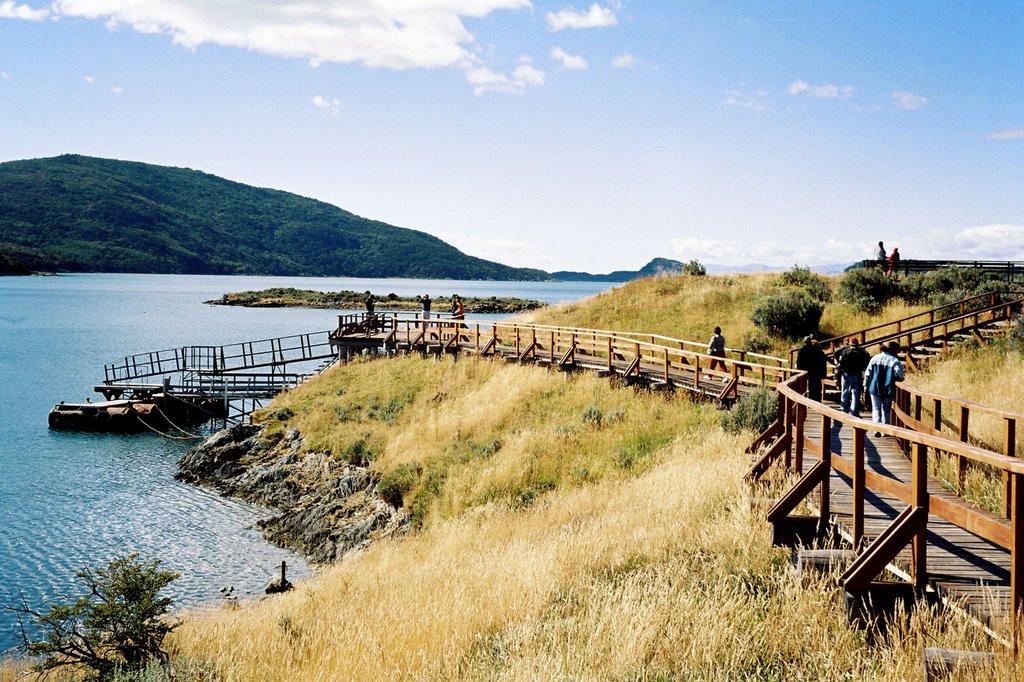 Parque-Nacional-Tierra-del-Fuego-18