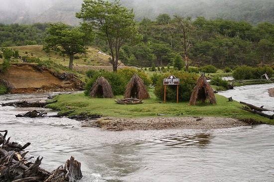 Parque-Nacional-Tierra-del-Fuego-5