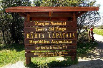 Parque-nacional-Tierra-del-Fuego