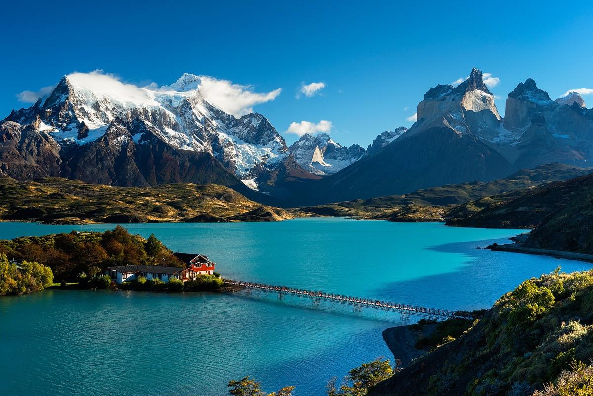 Patagonia-Argentina-10