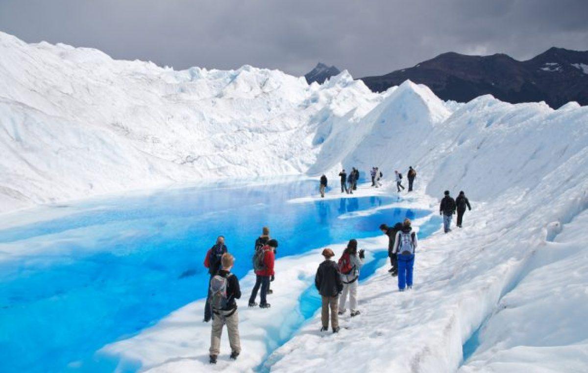Patagonia-Argentina-15