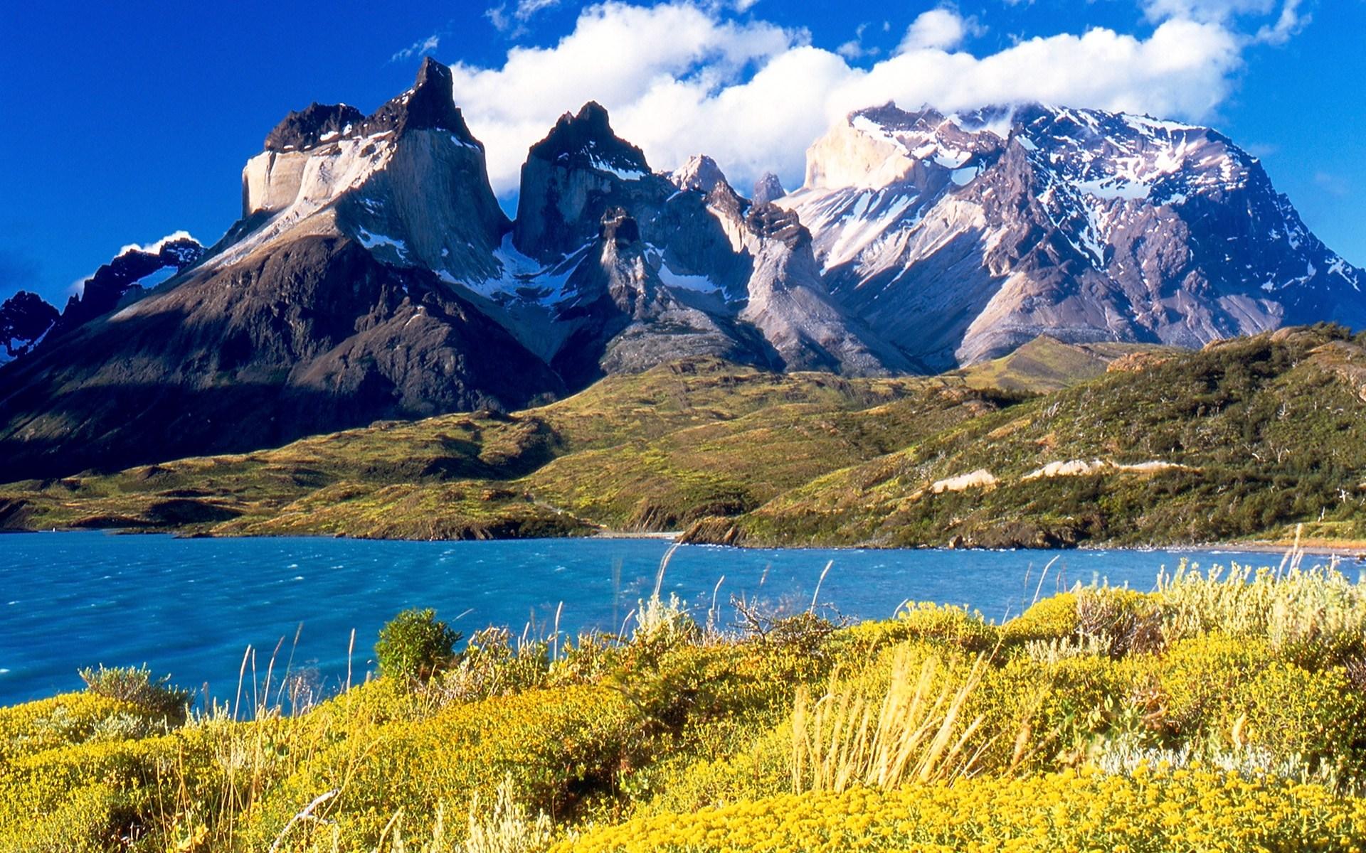 Patagonia-Argentina-22