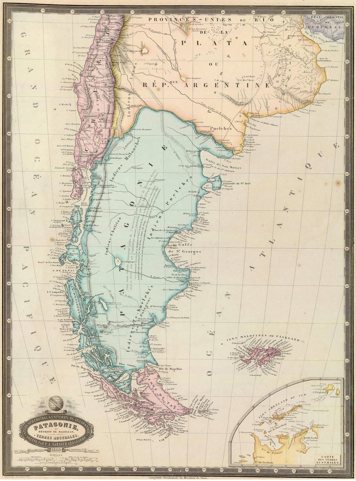 Patagonia-Argentina-26