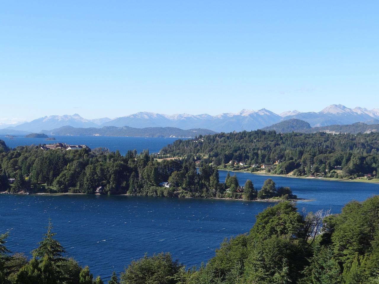 Patagonia-Argentina-31
