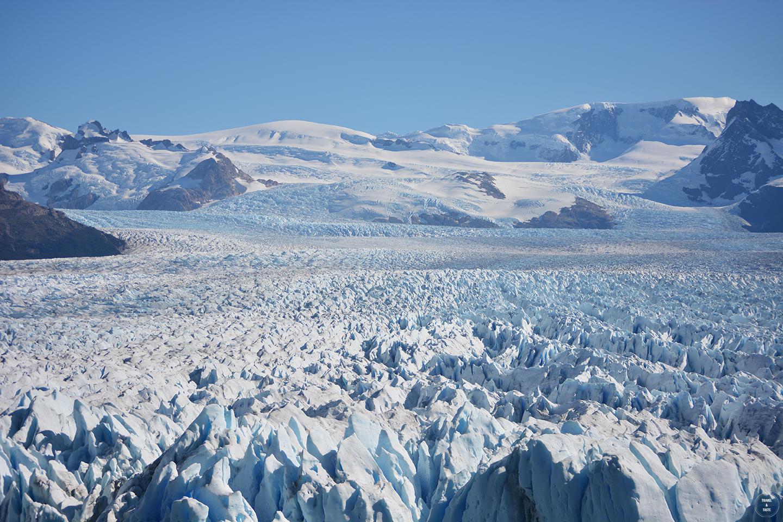 Patagonia-Argentina-45