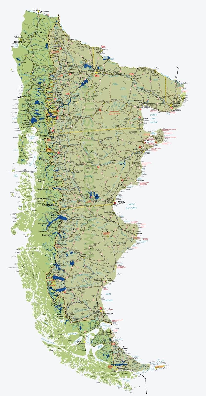 Patagonia-Argentina-51