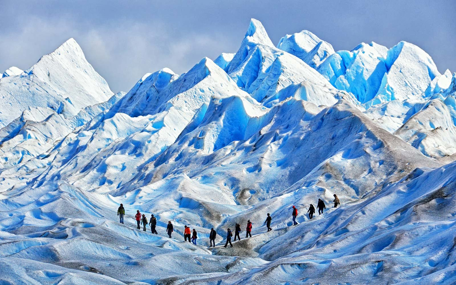 Patagonia-Argentina-52