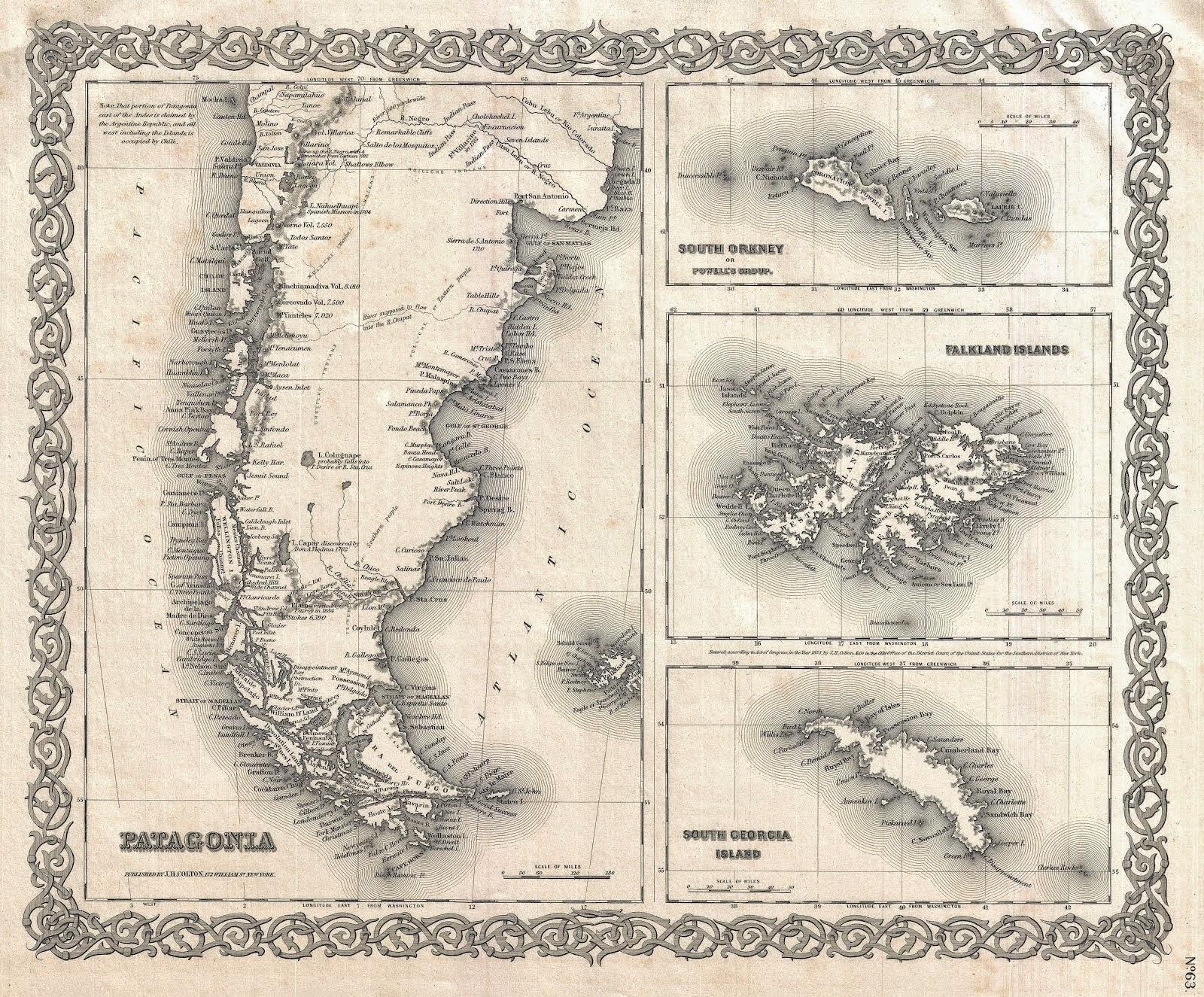 Patagonia-Argentina-8