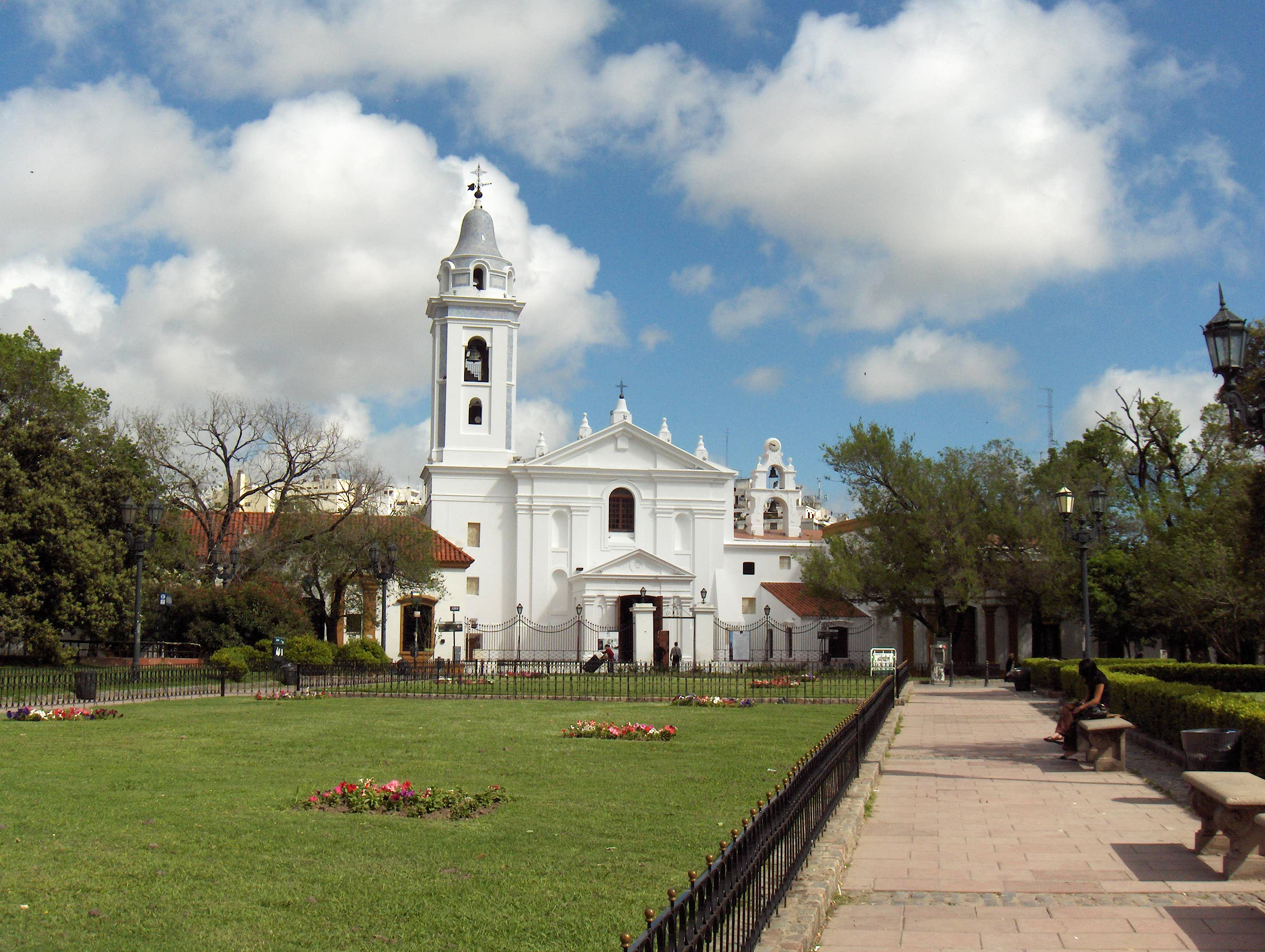 Pilar-Buenos-Aires-2