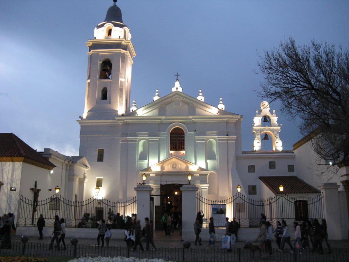 Pilar-Buenos-Aires-6