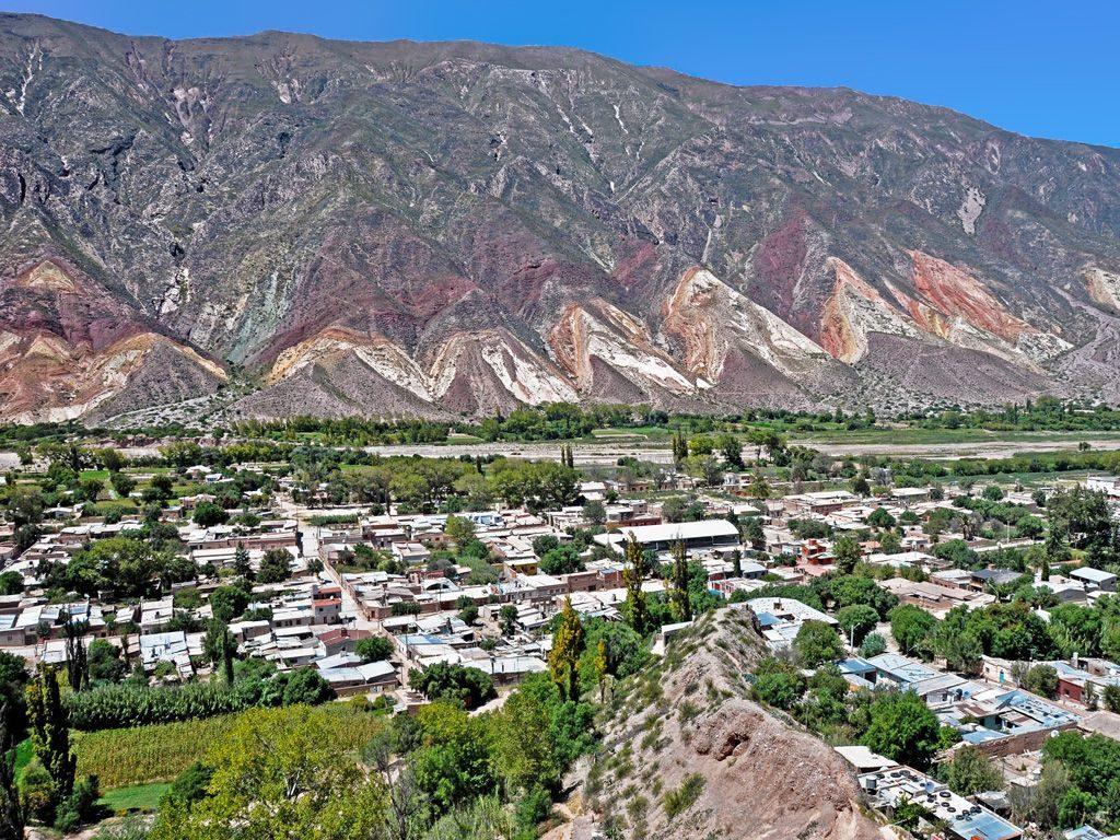Quebrada-de-humahuaca-12