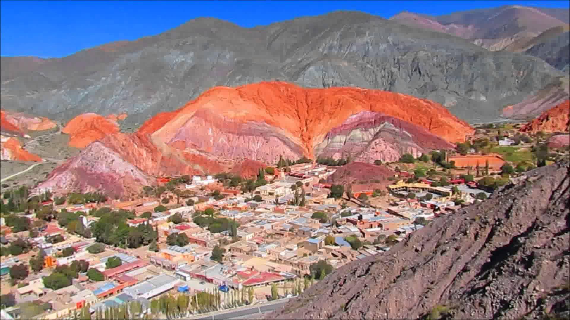 Quebrada-de-humahuaca-13