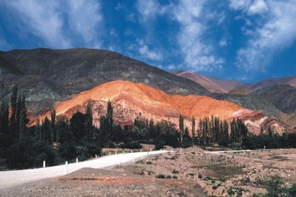 Quebrada-de-humahuaca-14