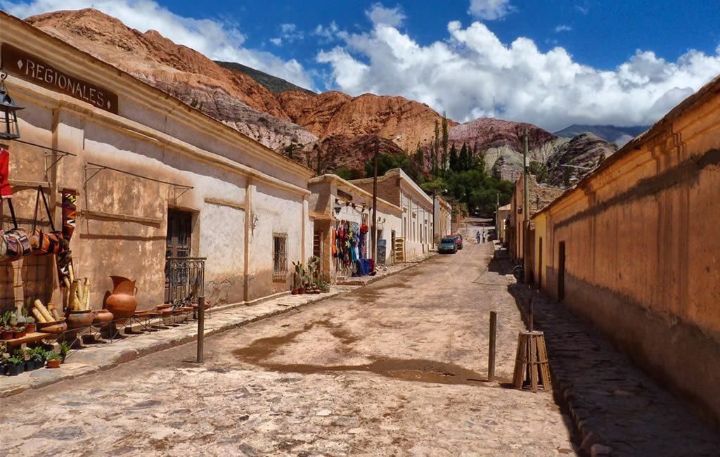 Quebrada-de-humahuaca-20