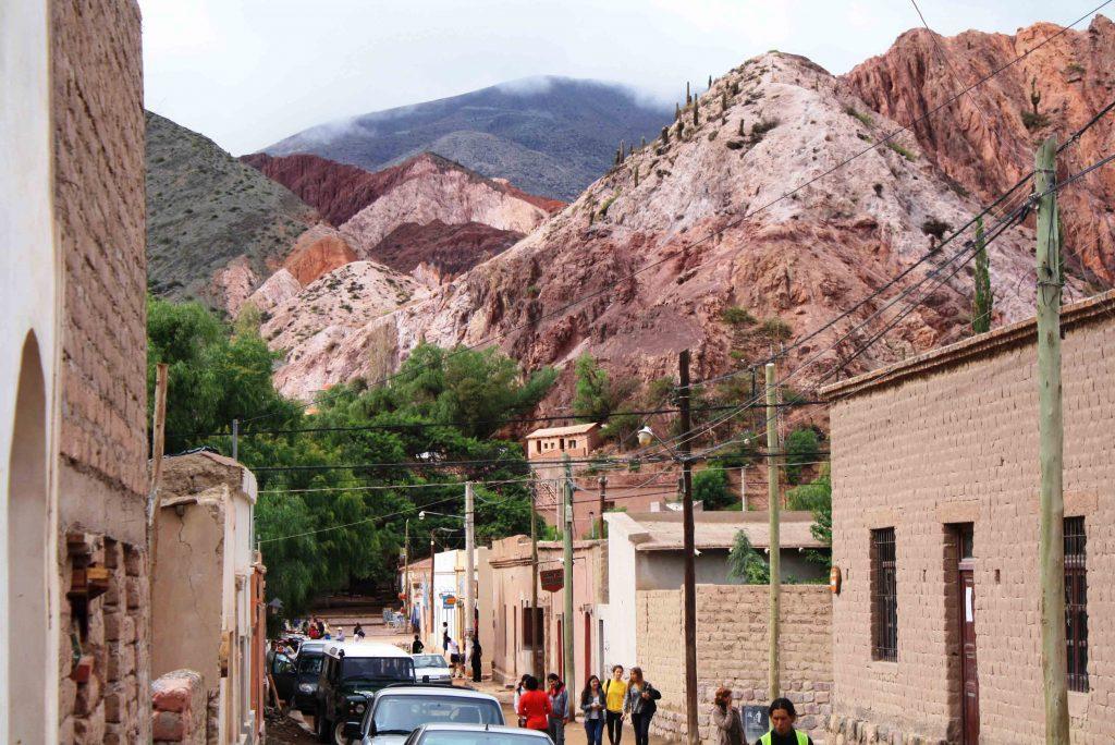 Quebrada-de-humahuaca-23