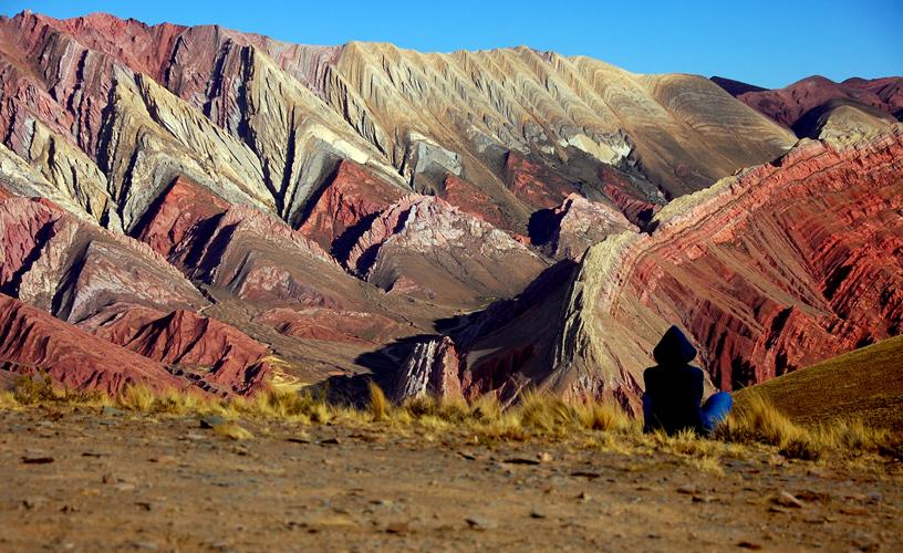 Quebrada-de-humahuaca-3