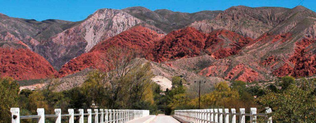 Quebrada-de-humahuaca-4
