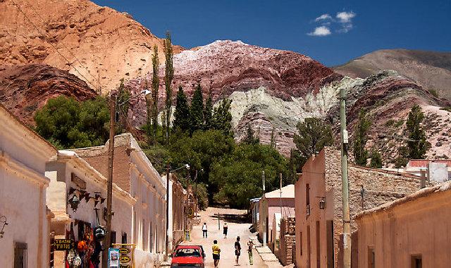 Quebrada-de-humahuaca-5
