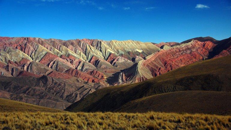 Quebrada-de-humahuaca-6