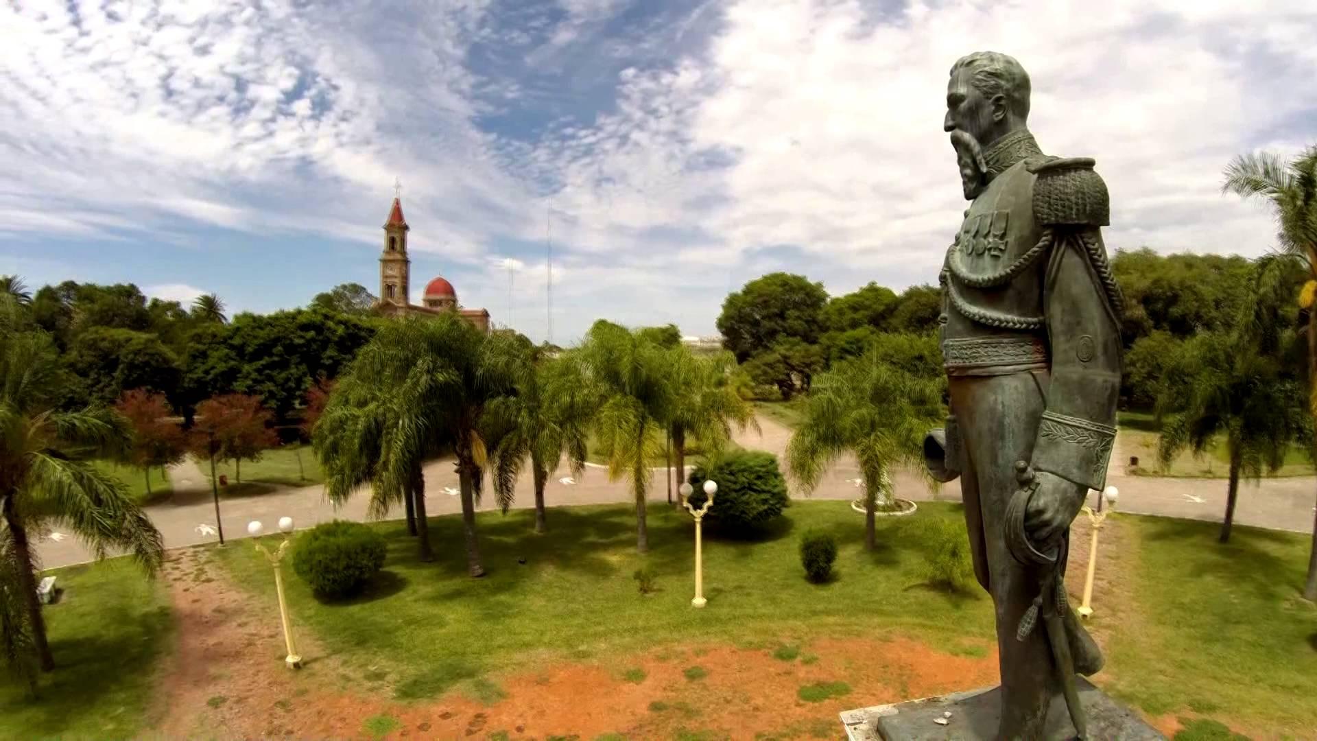 Reconquista-Santa-Fe-7