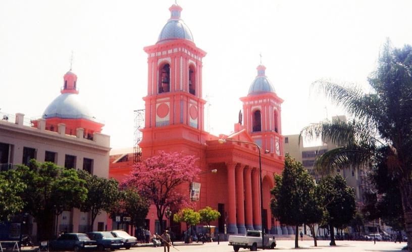 San-Fernando-del-Valle-de-Catamarca-2