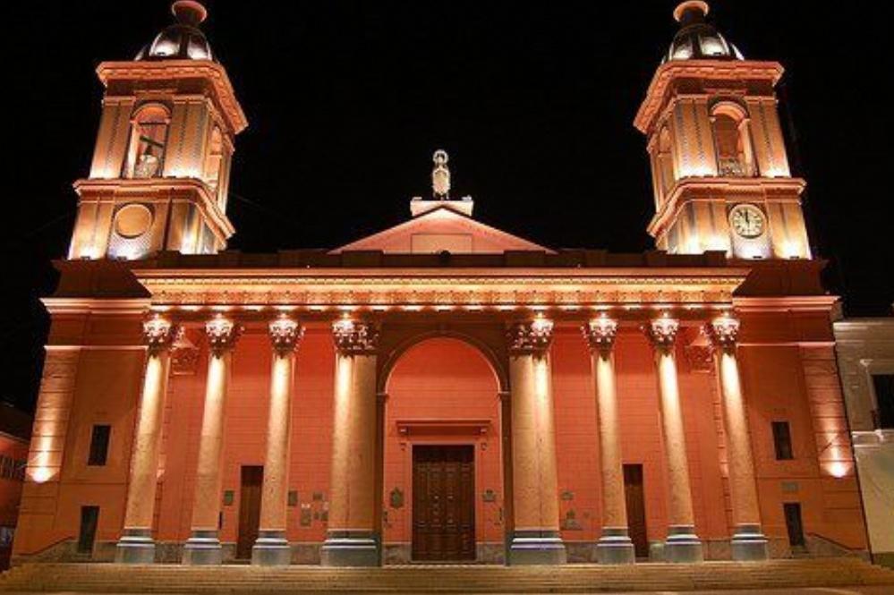 San-Fernando-del-Valle-de-Catamarca-7