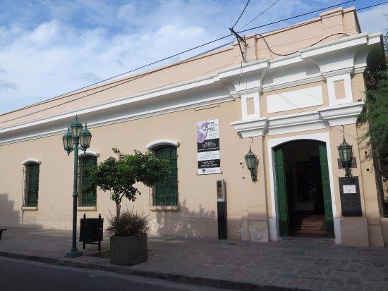 San-Fernando-del-Valle-de-Catamarca-9
