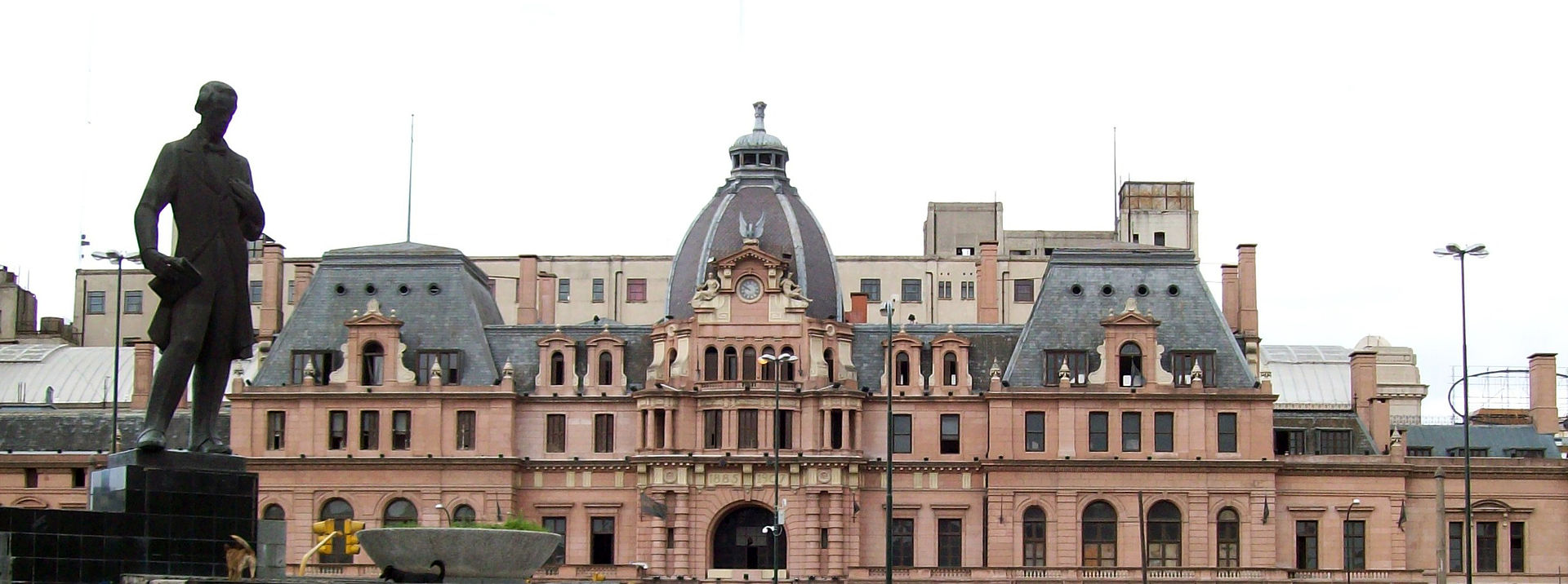 San-Miguel-del-Monte-Buenos-Aires-2